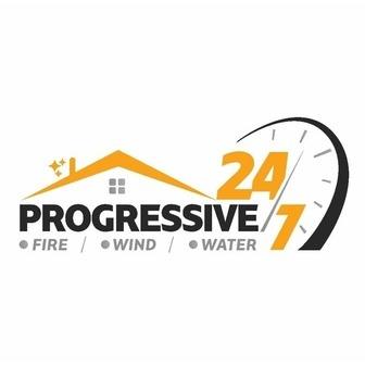 /progressive-24-7-roofing-contractor_water-damage-remediation_182646.jpg