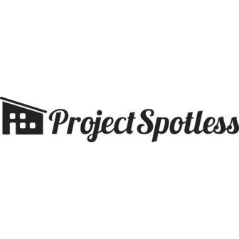/project-spotless-logo-9-1_166539.jpg