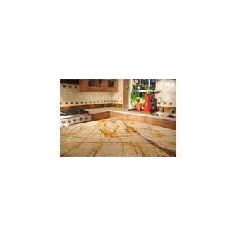 /projects-3186_kitchenno_1337614830_m_47888.jpg