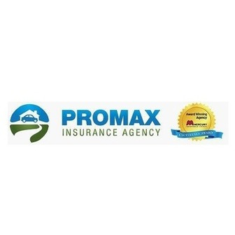 /promax-insurance-agency-inc_mercury-insurance-agent_102117.jpg