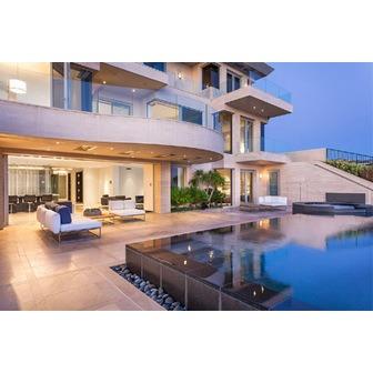 /property_management_in_orange_county_ca_68803.jpg