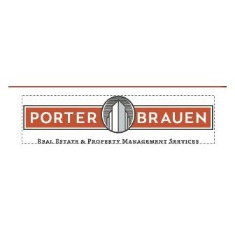 /property_management_portland_oregon_2015-01-03_17_63553.jpg