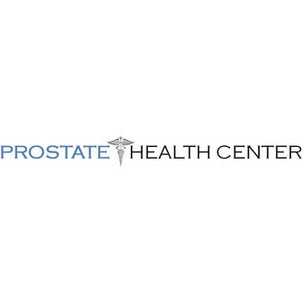 /prostate_health_center_logo_81472.png