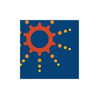 /ps-companys-logo_158585.png