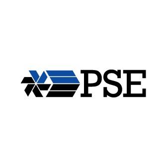 /pse_logo_210911.png