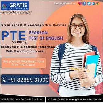 /pte-coaching-institute-in-panchkula_211217.jpg