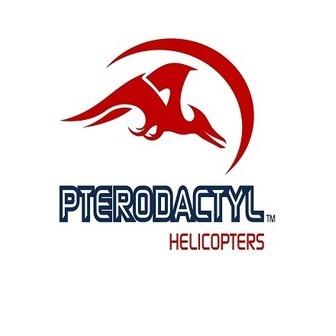 /pterodactyl-helicopters_90440.jpg