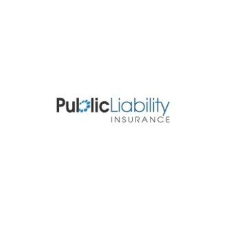 /public-liability-insurance-nz_186452.png