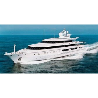 /puerto-vallarta-yachts1_207523.jpg