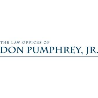 /pump-logo-text_47466.png