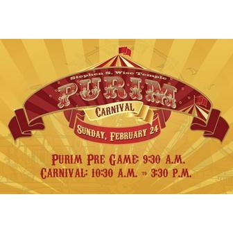 /purim-carnival_55096.jpg?n=7848