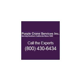 /purple-logo_103888.jpg