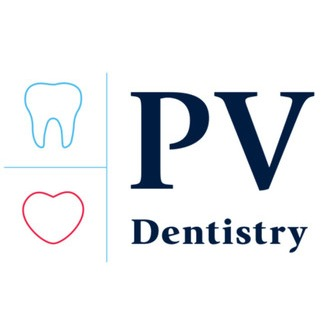 /pvlogo-dentist-in-prescott-valley-az_97959.jpg