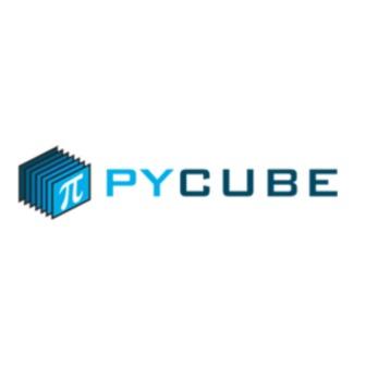 /pycube-analytics_224633.png