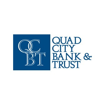 /qcbank-and-trust_56213.jpg