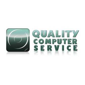 /qcs_site-logo_50817.png