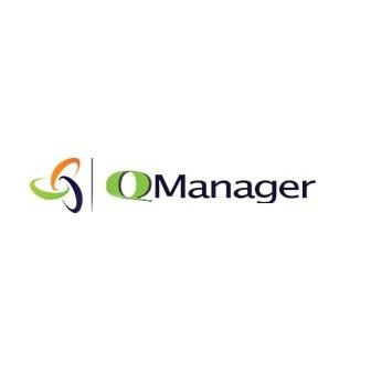 /qmanager_logo_110336.jpg