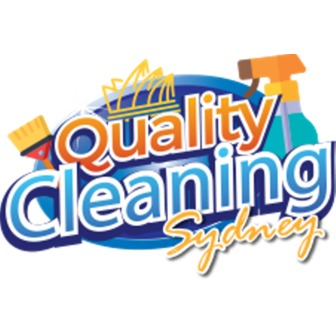 /quality-cleaning-sydney-logo-1_105644.png