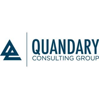 /quandary-logo-web_133817.png