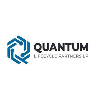 /quantum-lifecycle-partners-lp_162142.jpg