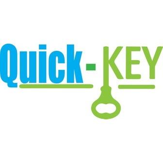 /quick-keys-locksmith-st-louis-mo_218373.jpg