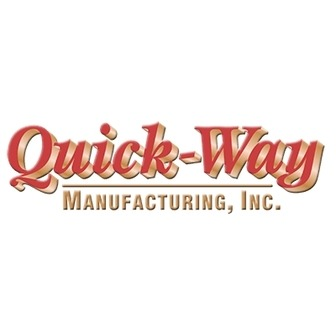 /quick-way-logo-trans-bkgd-jpg_172159.jpg