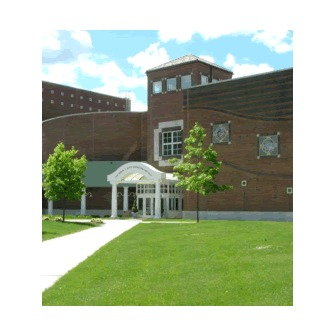 /quick_center_building-281-29_58931.png
