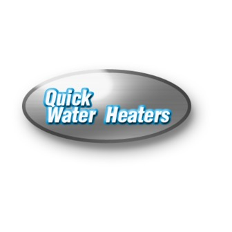 /quick_water_heaters_63416.png