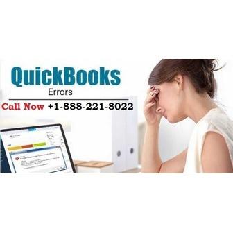 /quickbooks-error-support-phone-number_90805.jpg