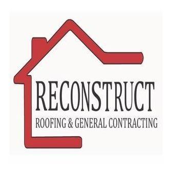 /r-construction_151657.jpg