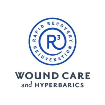 /r3-wound-care-and-hyperbarics-logo_178393.jpg