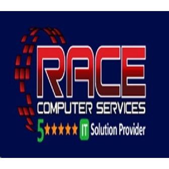 /racecs_150315.jpg