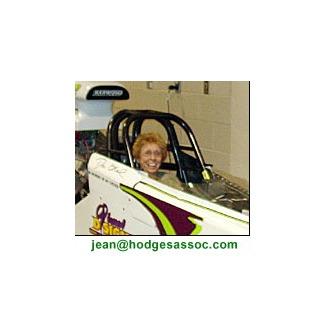 /racejean_52748.jpg