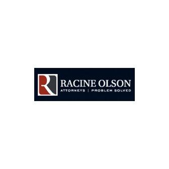 /racine-logo_72817.jpg