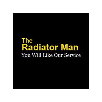/radiator-gmb-logo_104795.jpg