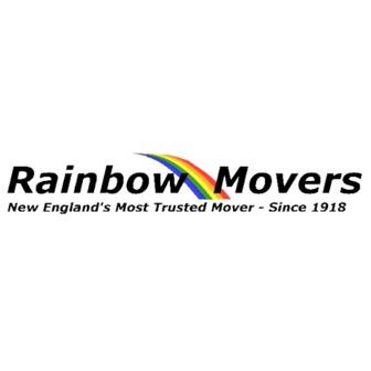 /rainbowmovers_78631.png
