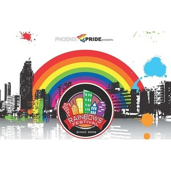 /rainbows-logo_61497.jpg