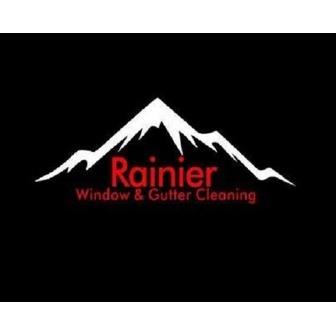 /rainier-moss-removal-logo_198822.jpg