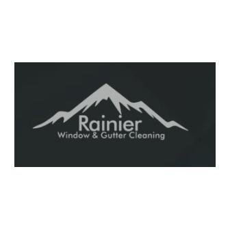 /rainiergutters-1_217221.jpg