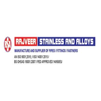 /rajveerstainless-logo_210010.jpg