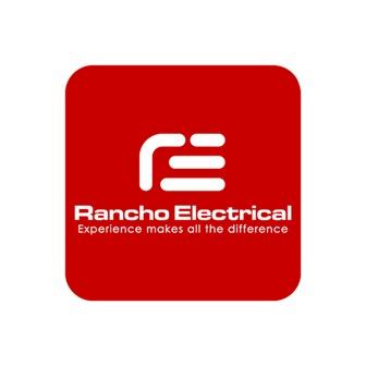 /rancho-logo-1-min_76042.jpg