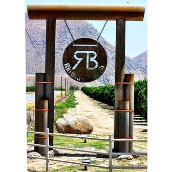 /rb-ranch_51673.jpg