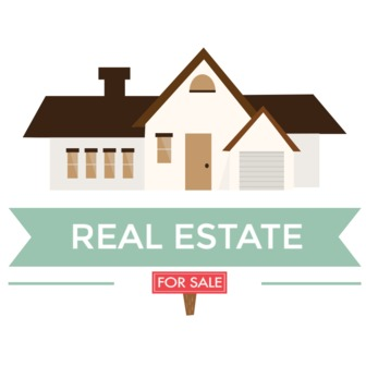 /real-estate-ira_154277.png