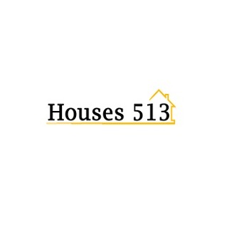 /real-estate_93868.jpg