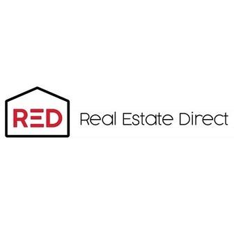 /real_estate_direct_logo_570x570_202883.jpg