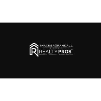 /realty-pros_191362.png