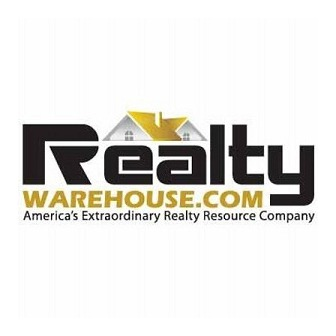 /realty-warehouse_100294.jpg