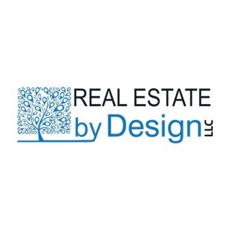 /rebdidaho-website-logo_89160.png