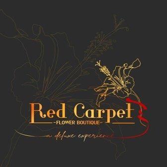 /red-carpet-flower-boutique_149841.jpg