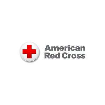 /redcross-logo_55066.png